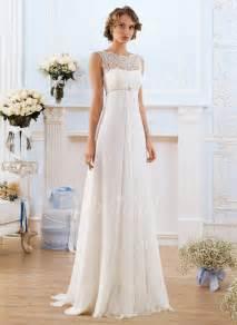 hochzeitskleider brautkleider 1000 ideen zu hochzeitskleider auf a line brautkleider und hochzeitskleid instagram