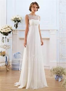 Brautkleider Auf Rechnung Bestellen : die besten 17 ideen zu spitzen hochzeitskleider auf pinterest br ute hochzeitskleid mit ~ Themetempest.com Abrechnung