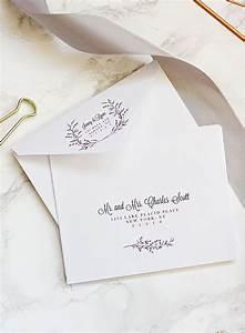 best 25 printable wedding invitations ideas on pinterest With wedding invitations you can print at home