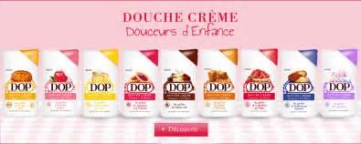 Dop Gel Enfance by Dop Shower Gel Dop Pinterest Douches Et Enfance