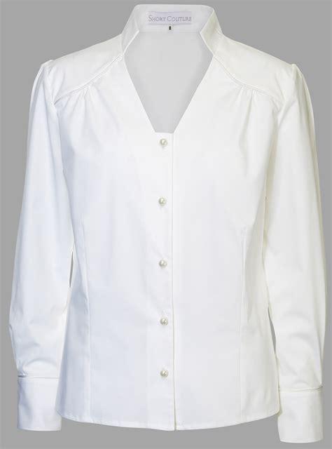 womens white blouses white blouses sleeved blouse