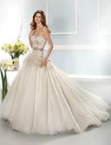 les plus belles robes de mariã es plus belles robes de mariées