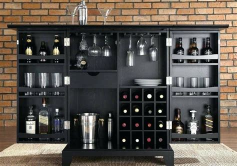 Wine Bar Design by Wine Bar Design For Home Theradmommy