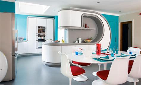 kitchen backsplash panel sci fi inspired corian 174 kitchen doors corian 174 doors 2240