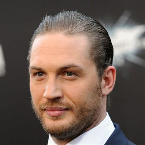 tom hardy hair style hairstyles for our top 8 styles at 2047