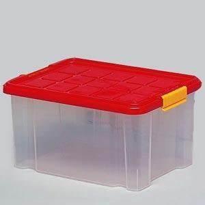 Klappbox Mit Deckel : unimet eurobox mit deckel rollen 72 liter ~ Markanthonyermac.com Haus und Dekorationen