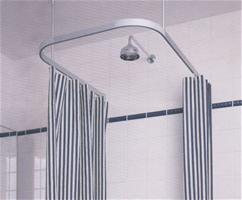 cubicle curtain track canada athabasca curtain swatches cubicle curtains canada
