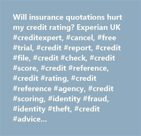 25 best ideas about credit rating on pinterest credit