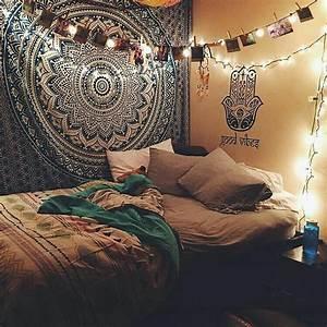 Stylish diy tumblr room decorating ideas royal furnish