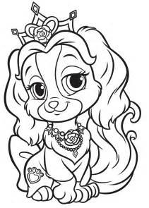 HD wallpapers princess cinderella coloring pages