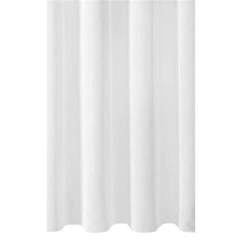 gordijnen inbetween wit inbetween antalya wit 300 cm