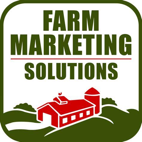 stress  chicken tractor plans farm marketing solutions