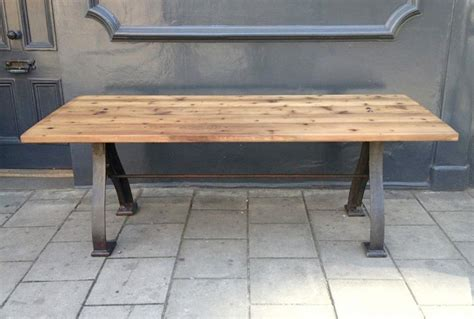 cast iron table legs table legs for sale table leg cast iron used buy outdoor