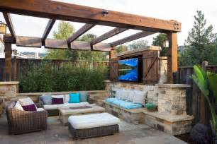 Covered Patio Bar Ideas by Covered Outdoor Patio Ideas Patio Contemporary With