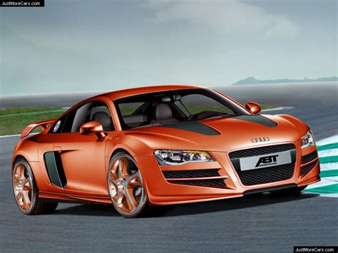 cars hot cars wallpapers