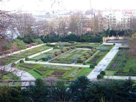 Botanischer Garten Berlin Rosengarten by Rosengarten Im Volkspark Humboldthain Berlin Park Garten