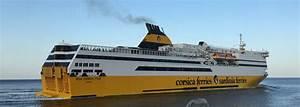 Comparateur Ferry Corse : r servation billet de bateau vers ou depuis la france l 39 italie la corse l 39 angleterre ~ Medecine-chirurgie-esthetiques.com Avis de Voitures