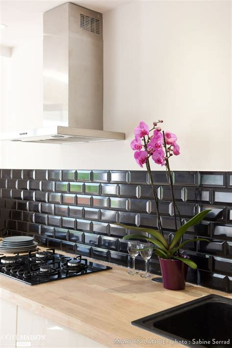 carrelage credence cuisine design enchanteur carrelage credence cuisine design avec best ideas about credance cuisine collection