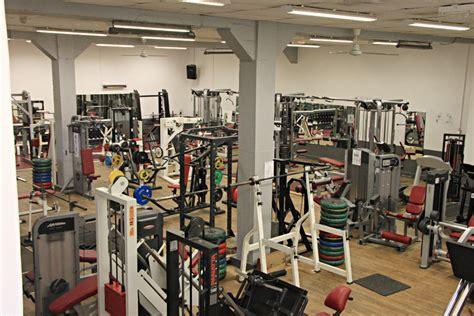 salle de musculation angouleme la salle de musculation du c h a a 224 angoul 234 me