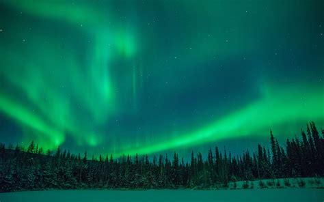 hotels to see northern lights fairbanks alaska hotels northern lights iron blog