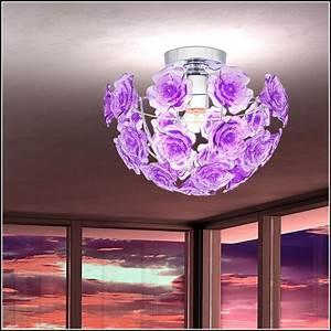 Lampen Für Schlafzimmer : designer lampen f r schlafzimmer schlafzimmer house ~ Pilothousefishingboats.com Haus und Dekorationen