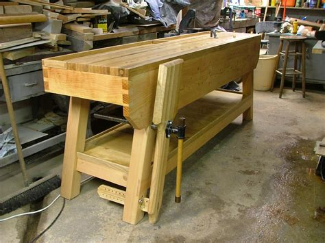 woodworking bench vices uk plans diy fences play