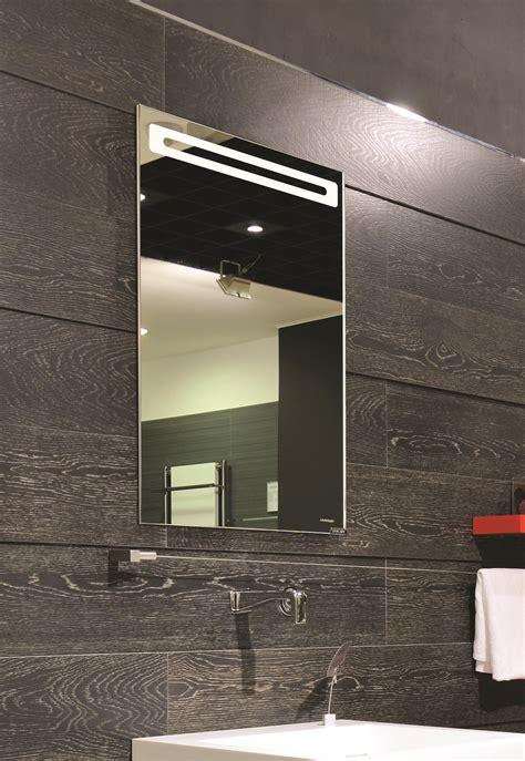 sidler medicine cabinet sidler led cabinets lighting mirrors bathroom leed
