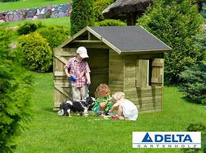 Spielen Im Garten Lampart Holz GmbH Aus PleIller Bei