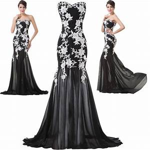 2016 women formal ball gowns prom party long wedding With evening gowns for wedding