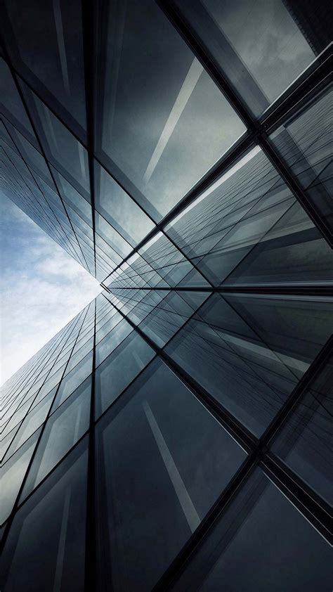cool building skyscraper iphone 6s cool building skyscraper iphone 6s wallpapers hd