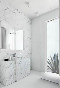 Modele Salle De Bain Carrelage : modele de carrelage de salle de bain ~ Premium-room.com Idées de Décoration