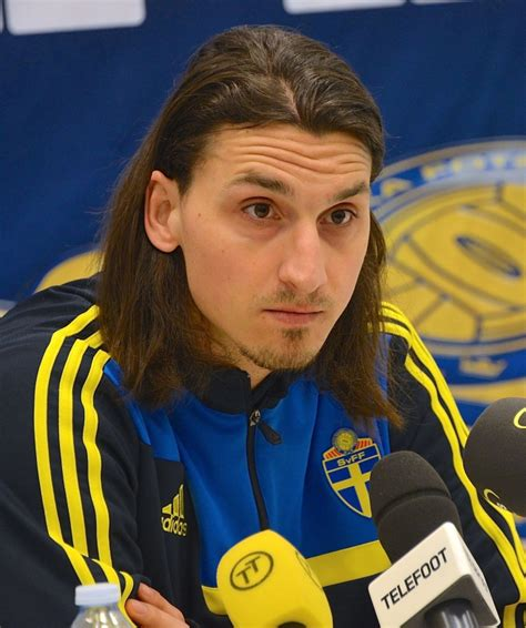 Zlatan ibrahimovic is the most successful swedish football export ever winning league titles with an astonishing six different european clubs. Zlatan Ibrahimovic Weight Height Ethnicity Hair Color