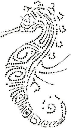 dot painting templates spray effect hotfix spray patronen sprays string and patterns