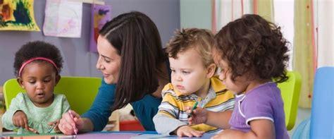 curso gratis de auxiliar de jardin de infancia