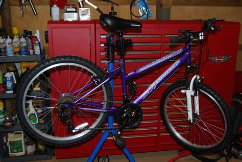 bicycle alley bicycle bike review