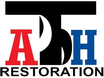 arizona total home restoration mesa az
