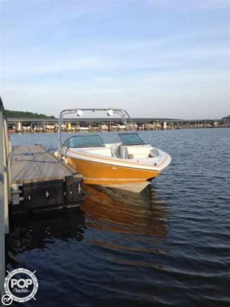 Cobalt Boats For Sale In Mississippi by 110 Best Boats For Sale Images On Boats For