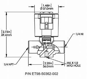 Crane Cams Wiring Diagram