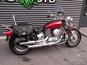 Yamaha Xvs 1100 Drag Star : brugt yamaha xvs 1100 drag star mc syd bytter gerne til ~ Kayakingforconservation.com Haus und Dekorationen