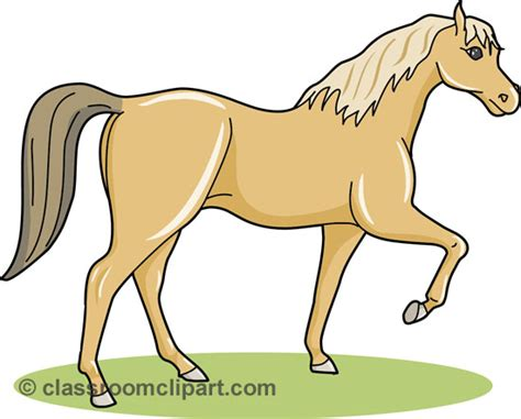 clipart mare mare clipart id 44770 clipart pictures
