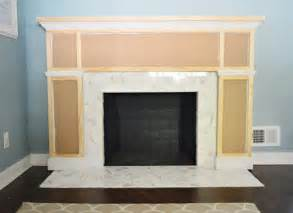 New Gas Fireplace Insert
