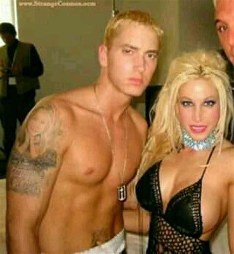 Pin by Jackie Trujillo on Eminem | Eminem, Superman video ...