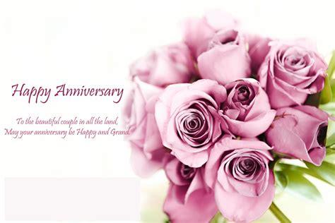 happy anniversary   husband wife  couple