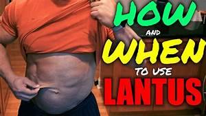 Implementing Lantus Insulin For Bodybuilding