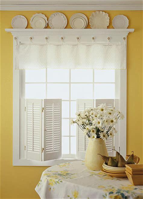 diy kitchen curtain ideas diy 25 diy kitchen window treatments many different styles easy tutorials many no sew