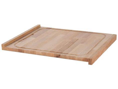 planche cuisine bois planche à découper du chef vente de plan de travail