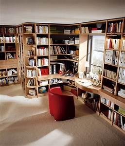 Bibliothèque En Verre : biblioth que haute classique en verre en bois original paschen livros livros ~ Teatrodelosmanantiales.com Idées de Décoration