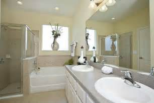 paint for bathrooms ideas bathroom and great bathroom paint colors ideas
