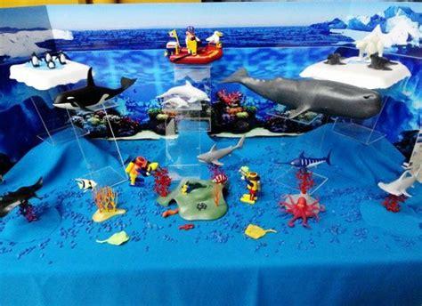 buscar como hacer una maqueta acuatica como hacer maquetas maquetas de ciudades msquetas ecosistemas acuaticos maquetas buscar con
