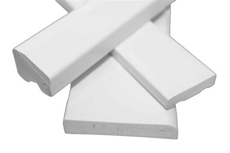 Upvc Window Sill Profiles by Buy Upvc Window Trims Today